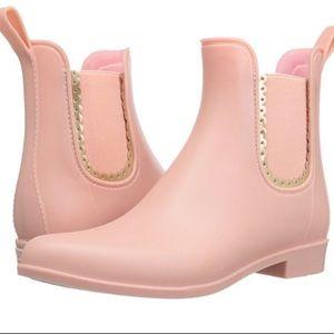 Jack Rogers Rain Boots
